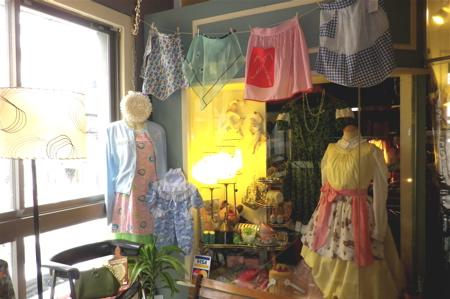 2012年4月NUTTY新店舗アルバイト募集_e0148852_140848.jpg