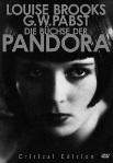 Lulu:ベルリン国立歌劇場カタログ_b0087556_20573913.jpg