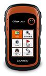NEW ガーミン・GPSの入荷_d0007657_16544865.jpg