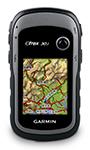 NEW ガーミン・GPSの入荷_d0007657_1656491.jpg