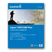 NEW ガーミン・GPSの入荷_d0007657_1775912.jpg