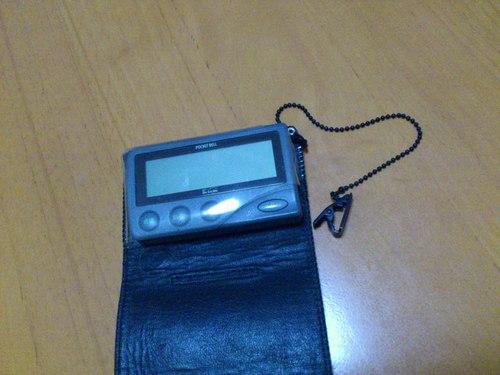 ポケットベルの写真_b0106766_20442288.jpg