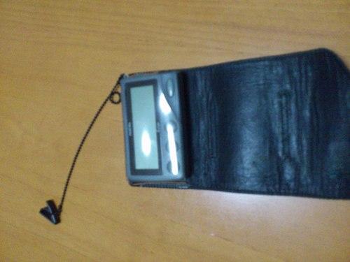 ポケットベルの写真_b0106766_20442342.jpg