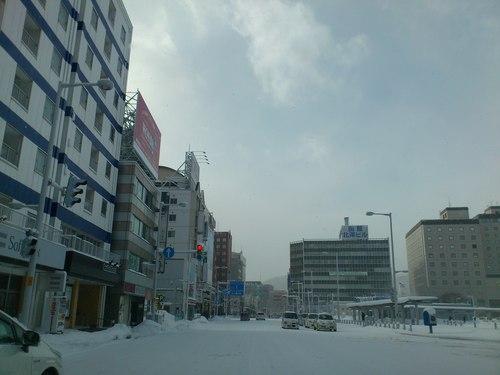 函館駅前の写真_b0106766_22384665.jpg