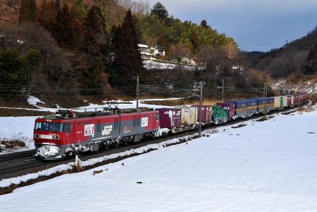 金太郎貨物列車_b0223668_7543852.jpg