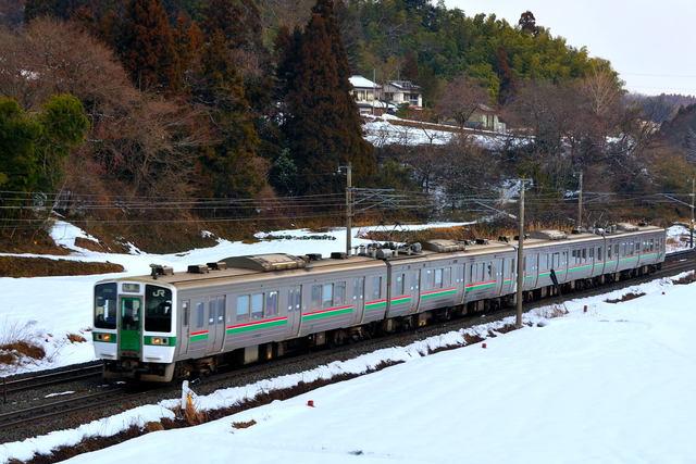 金太郎貨物列車_b0223668_7554089.jpg