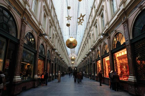 Shopping street_b0177584_19121669.jpg