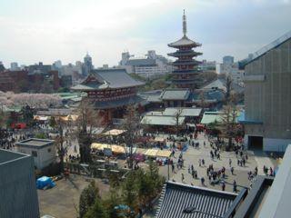 隅田川きもの園遊会と毬華らいぶのお知らせ_f0110089_20272648.jpg