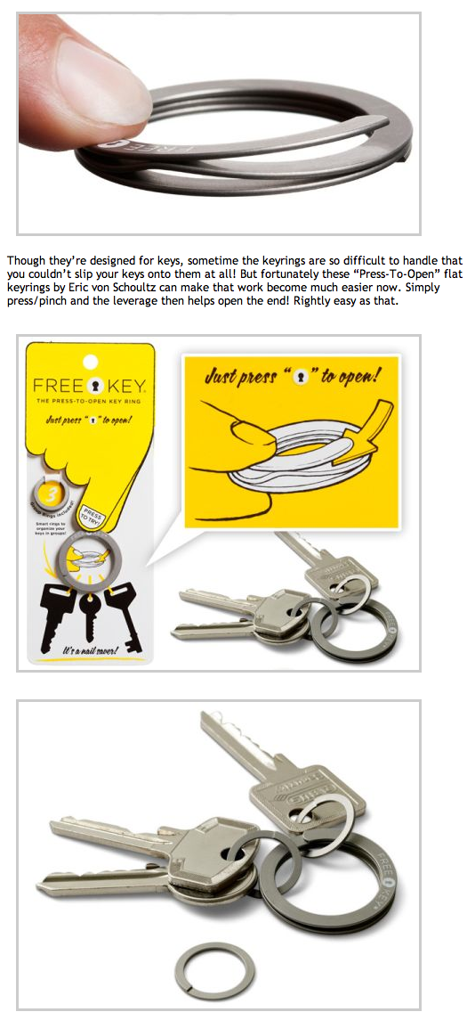 『Press-to-open Keyring』_e0124490_18493047.png