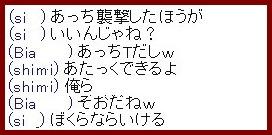 b0096491_7294110.jpg