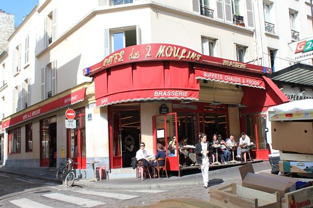 私の好きなヨーロッパの街ベスト10(^^♪_a0213806_13101317.jpg