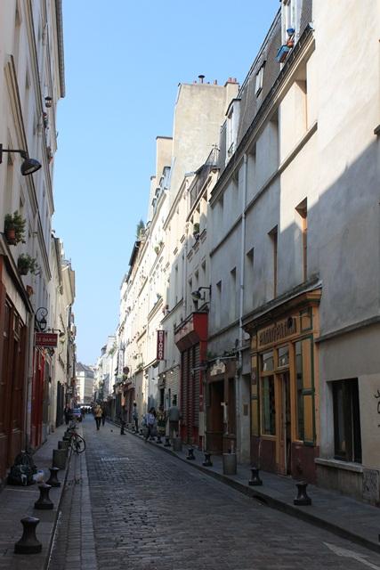 私の好きなヨーロッパの街ベスト10(^^♪_a0213806_13105592.jpg