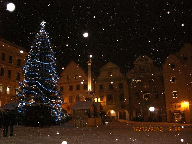 私の好きなヨーロッパの街ベスト10(^^♪_a0213806_13135583.jpg