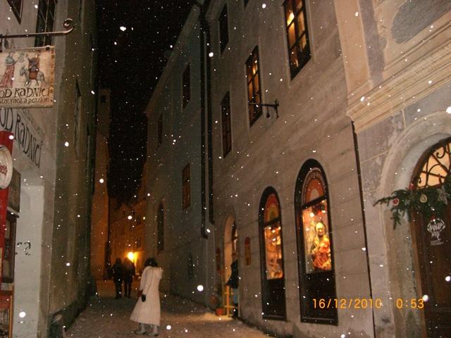 私の好きなヨーロッパの街ベスト10(^^♪_a0213806_1313595.jpg