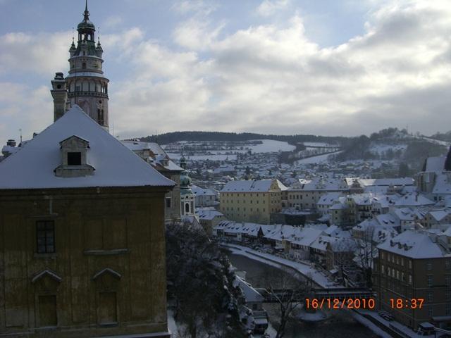私の好きなヨーロッパの街ベスト10(^^♪_a0213806_13143852.jpg