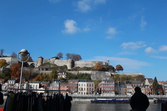 私の好きなヨーロッパの街ベスト10(^^♪_a0213806_13164185.jpg