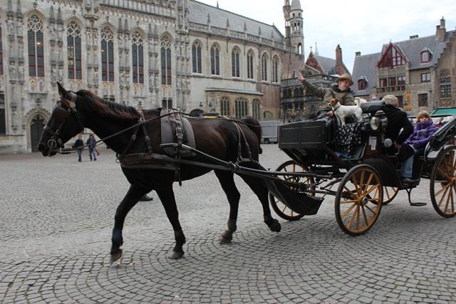 私の好きなヨーロッパの街ベスト10(^^♪_a0213806_13183672.jpg