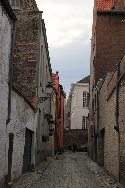 私の好きなヨーロッパの街ベスト10(^^♪_a0213806_13194181.jpg