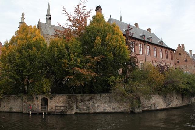 私の好きなヨーロッパの街ベスト10(^^♪_a0213806_13195736.jpg