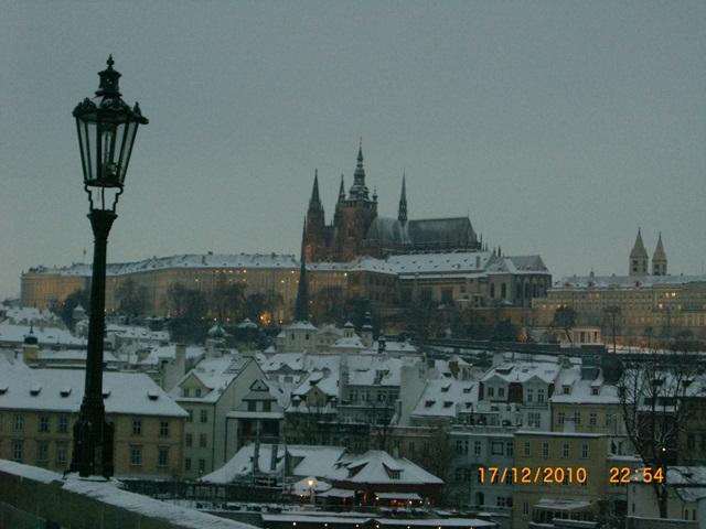 私の好きなヨーロッパの街ベスト10(^^♪_a0213806_13215594.jpg