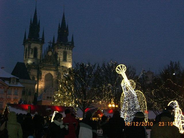 私の好きなヨーロッパの街ベスト10(^^♪_a0213806_13222432.jpg