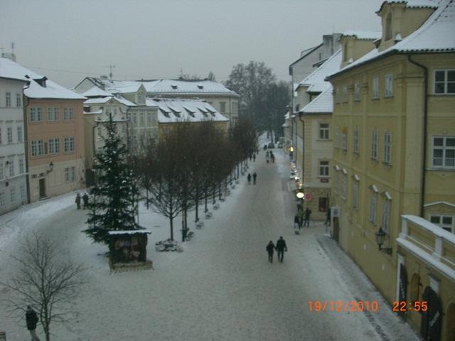 私の好きなヨーロッパの街ベスト10(^^♪_a0213806_13231529.jpg