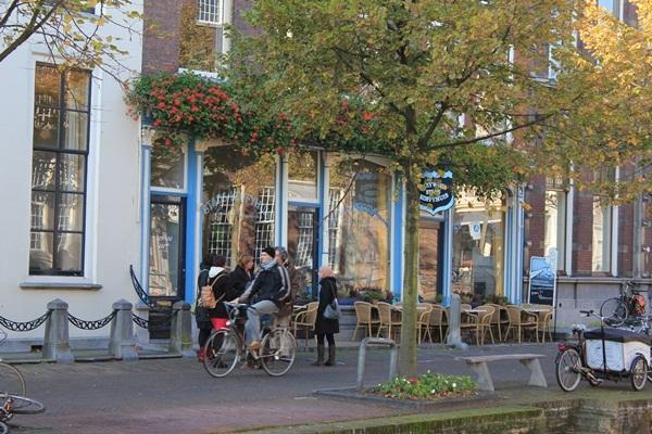 私の好きなヨーロッパの街ベスト10(^^♪_a0213806_13283951.jpg