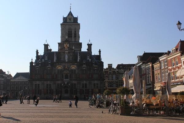 私の好きなヨーロッパの街ベスト10(^^♪_a0213806_13285646.jpg