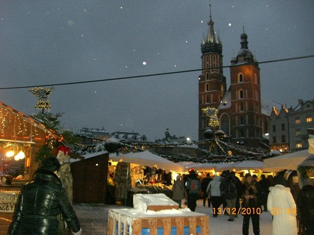 私の好きなヨーロッパの街ベスト10(^^♪_a0213806_13304828.jpg