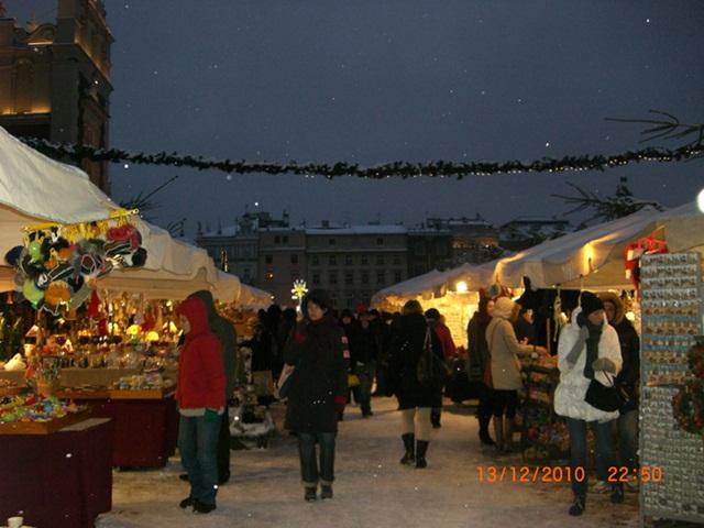 私の好きなヨーロッパの街ベスト10(^^♪_a0213806_13312160.jpg