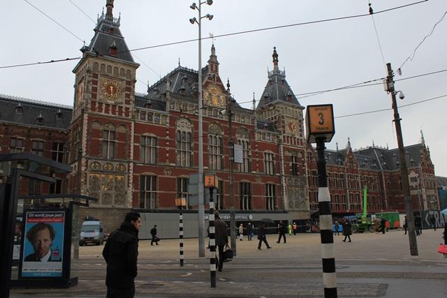 私の好きなヨーロッパの街ベスト10(^^♪_a0213806_13342266.jpg