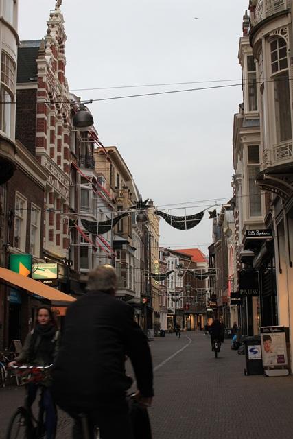 私の好きなヨーロッパの街ベスト10(^^♪_a0213806_13353775.jpg