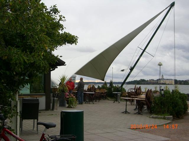 私の好きなヨーロッパの街ベスト10(^^♪_a0213806_13382635.jpg