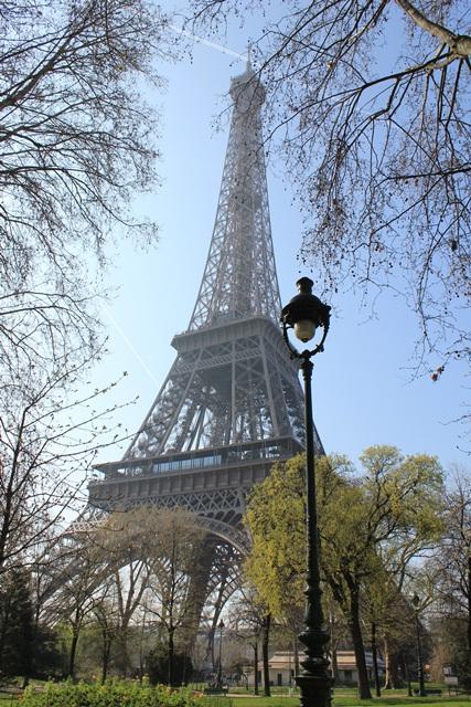私の好きなヨーロッパの街ベスト10(^^♪_a0213806_1362591.jpg