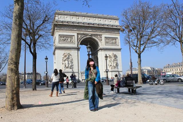 私の好きなヨーロッパの街ベスト10(^^♪_a0213806_1394358.jpg