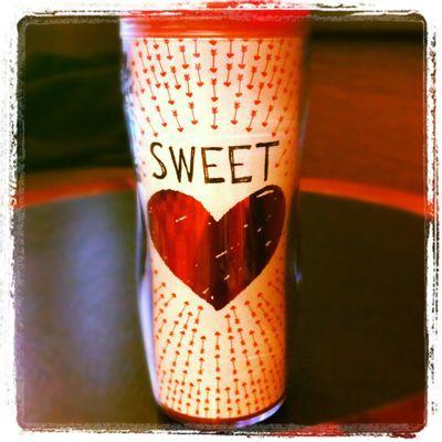 Sweet Heart(追記)_a0167912_23152473.jpg