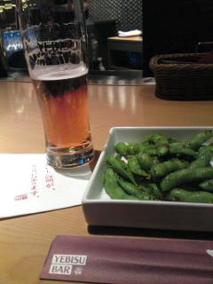 東京食べ歩き3_e0092612_14161783.jpg