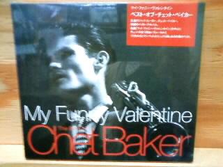 My Funny Valentine_b0125413_2010160.jpg