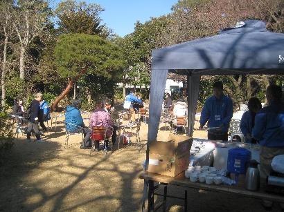 2/4(土)小田原ドラマチックグルメツアーを開催しました!_c0110117_1529152.jpg