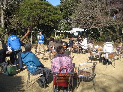 2/4(土)小田原ドラマチックグルメツアーを開催しました!_c0110117_1530228.jpg