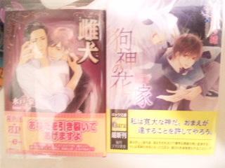 最近購入した本。_e0057018_326322.jpg