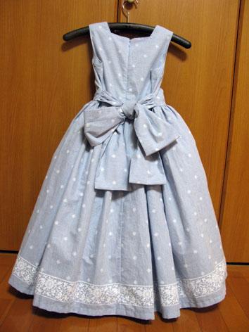 試作ドレス 完成!_f0129726_2113168.jpg