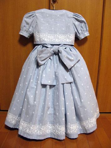 試作ドレス 完成!_f0129726_21141332.jpg