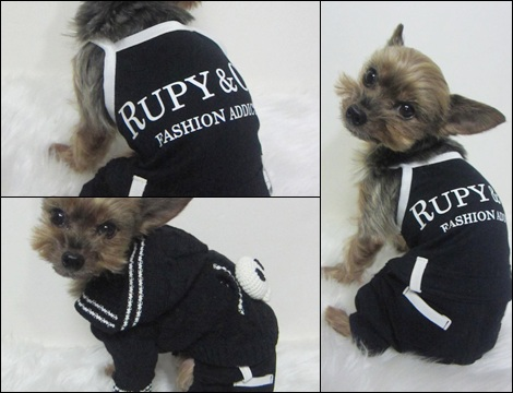 RUPY2012 Early Spring Collection先行予約のご案内_b0084929_19252100.jpg