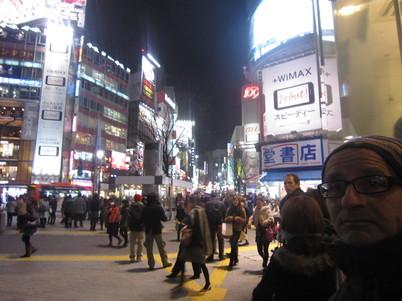渋谷出没 バゥ_d0084229_16543877.jpg