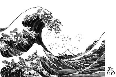 /// 芸術の源になった富士山 朝野家・香りの散歩道2012.2.29放送分 ///_f0112434_20331516.jpg