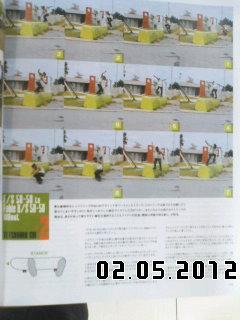 b0188941_2219512.jpg