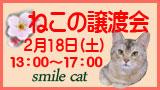 b0024945_2141507.jpg