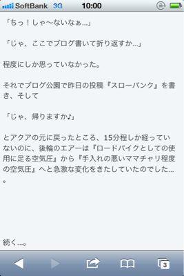 b0136045_10491528.jpg