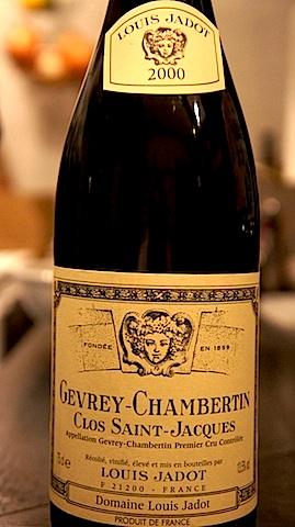本日のグラスワイン&もろもろ_a0114049_16131621.jpg
